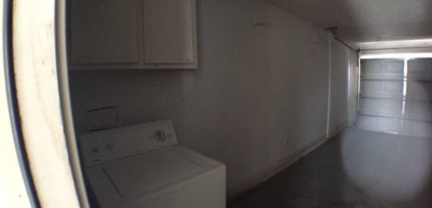 2501 N. I St., McAllen