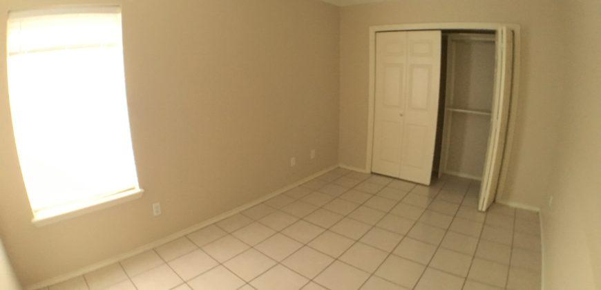 701 Mynah McAllen, TX 78504