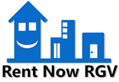 Rent Now RGV-Rental Properties McAllen