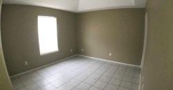 4307 W. La Guardia Edinburg, TX 78539