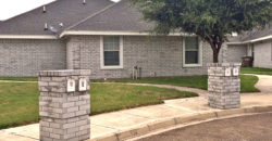 604 S. Logan Edinburg, 78539