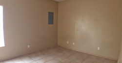 3802 Clavel St. Palmview, TX 78572