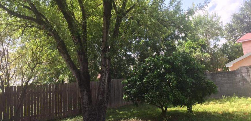 2109 Gull Ave McAllen TX 78504