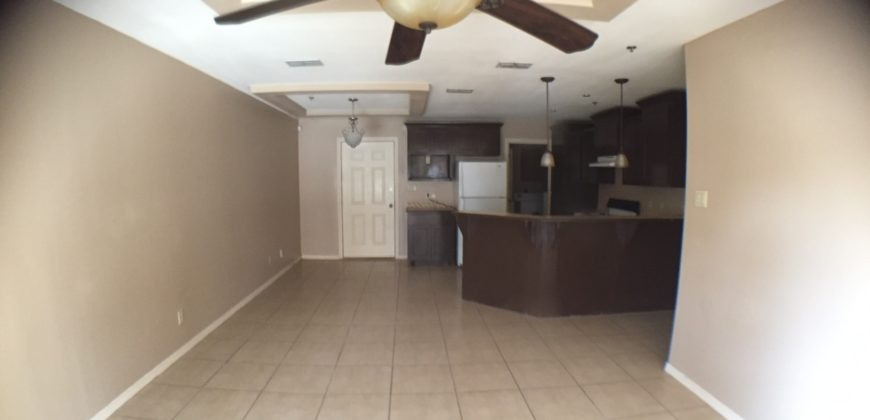 Apartments For Rent In Pharr Tx On Sugar Rd