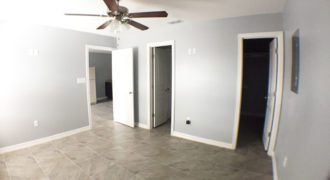 3206 Hill Crest #2 Mission TX 78573