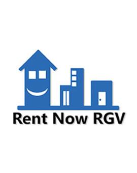 Rent Now RGV