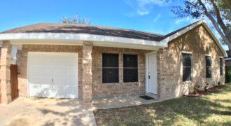 2012 Grayson Ave Mcallen,  TX 78503
