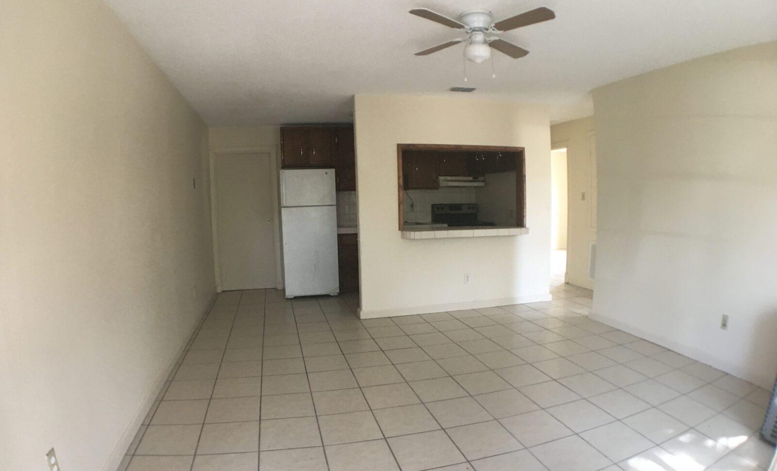 906 N 29TH STREET MCALLEN, TX 78501
