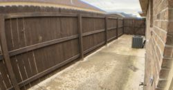 4722 N. Dogwood Pharr, TX 78577