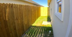 510 Teague #4 Edinburg Texas 78539