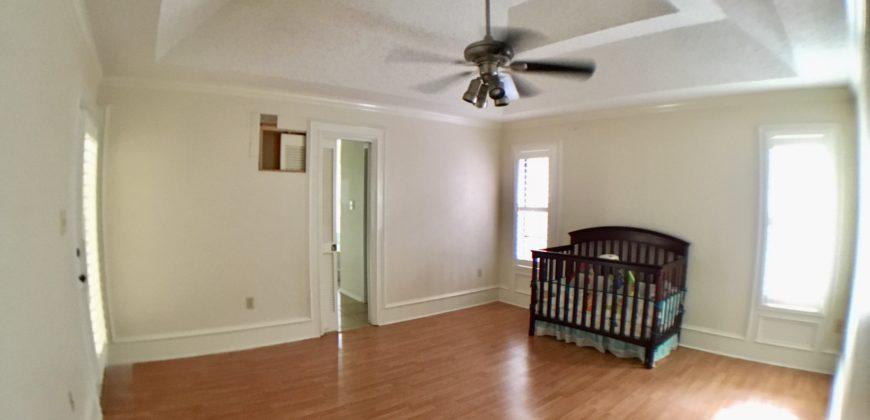 428 Violet Ave. McAllen TX 78504