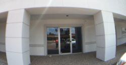 1320 N 10th St Ste 150 McAllen TX 78501
