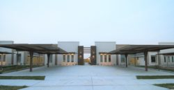 1511 / 1512 COYOTE HILLS EDINBURG, TX 78541