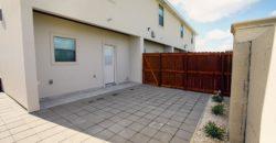 2701 SOUTH J STREET MCALLEN, TX 78503