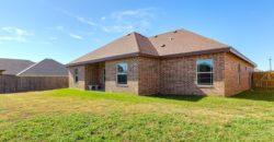 1714 N OKLAHOMA AVE WESLACO, TX 78599