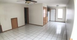 3000 ASHLEY DR APT #1 PHARR, TEXAS 78577