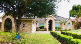 7516 N 3rd St Mcallen Texas 78504