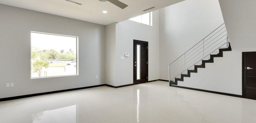 6705 N 5TH ST. MCALLEN, TX 78504