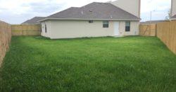 619 CATHEDRAL HILLS EDINBURG, TX 78541