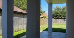 4704 Date Palm, McAllen, Texas 78501