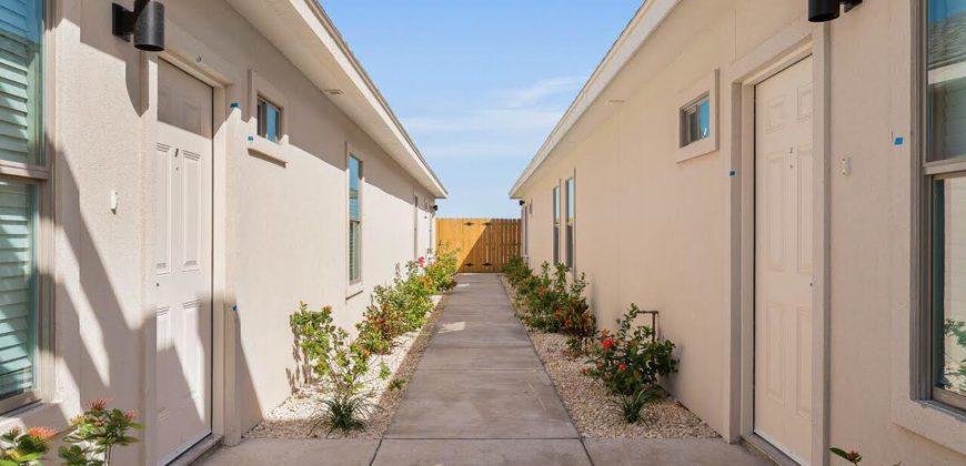 1613 COYOTE HILLS EDINBURG, TX 78541