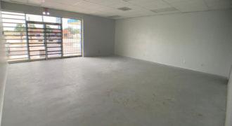 319 E Coma Ave Hidalgo, TX 78557