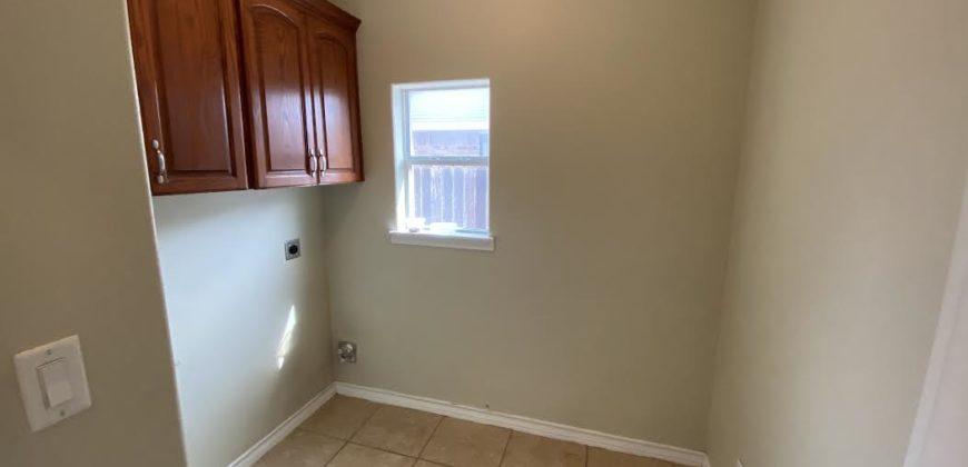 433 Martha Louise Ave Edinburg, TX 78539