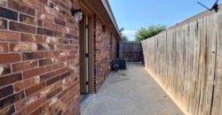 1408 TAMPA ST EDINBURG, TX 78541