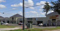 5400 N Ware Road #30, McAllen, Texas 78504