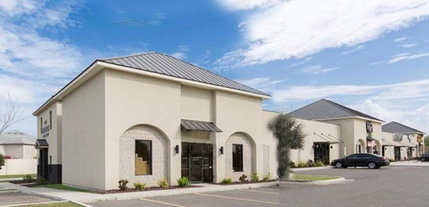 5400 N Ware Road #90, McAllen, Texas 78504