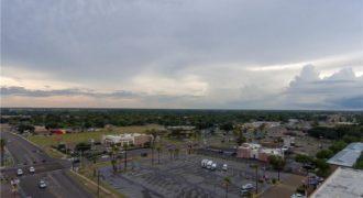 2243 PECAN MCALLEN, TX 78501