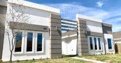 4713 MULBERRY AVE MCALLEN, TX 78501