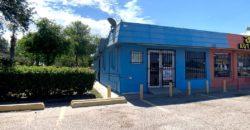 122 NORTH ALTON BLVD ALTON, TX 78573
