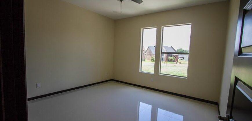 6712 N 4th St McAllen, TX 78504