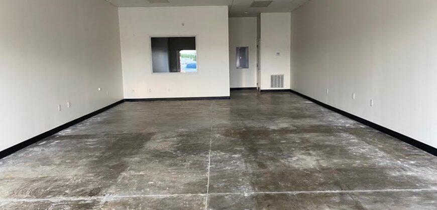 2401 Pecan Blvd suite c, McAllen, TX 78501