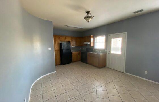 1424 NASSAU ST EDINBURG, TX 78541
