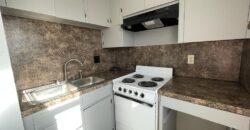 806 Walnut Ave McAllen, TX 78501