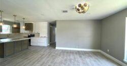 806 WALNUT ST MCALLEN, TX 78501