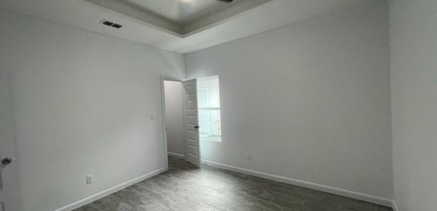 4705 Magnolia Ave McAllen, TX 78501