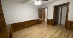 2036 S 5th St McAllen, TX 78503