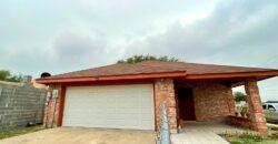 1010 N 36th St McAllen, TX 78501