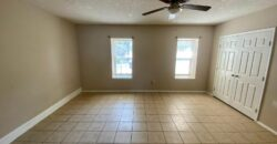 3012 Perkins Ave Mission, TX 78574