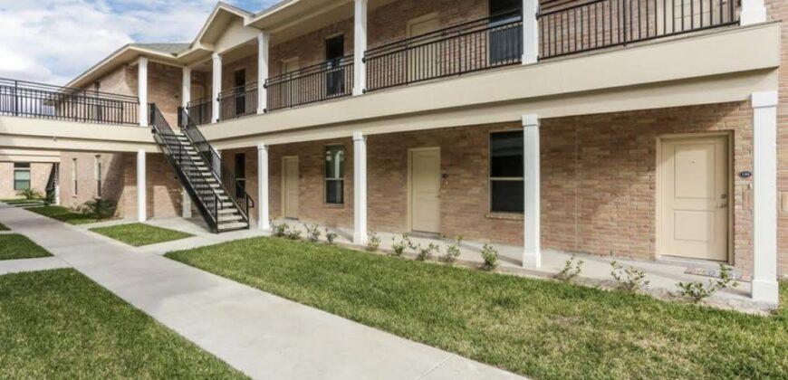 400 S Illinois Ave Weslaco, TX 78596