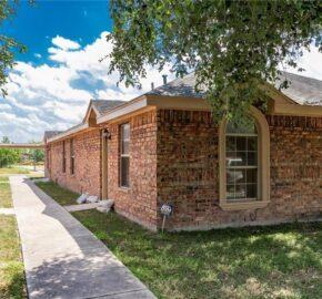 1608 W Portales Dr Edinburg, TX 78541