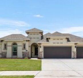 4521 W Caddo Ln MCALLEN, TX 78504