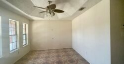 400 N Linden St Pharr, TX 78577