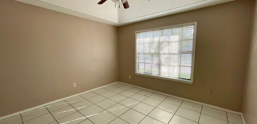 624 Pleasant View Dr Weslaco, TX (Office Space)