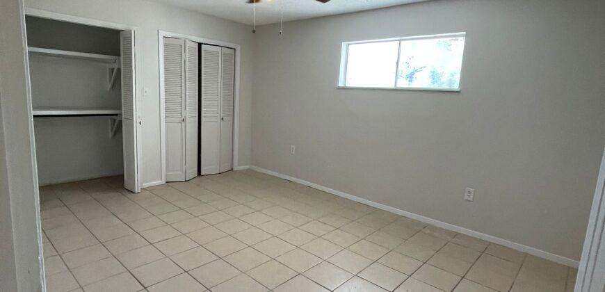 806 V-W Ave. McAllen, TX